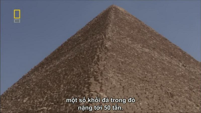 Naked Science - Who Built Stonehenge? - YouTube